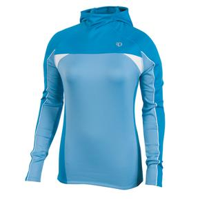 Women's Symphony Thermal Hoody