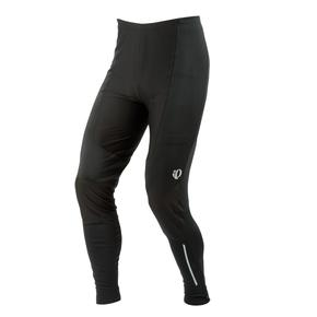 Elite Thermafleece Tight