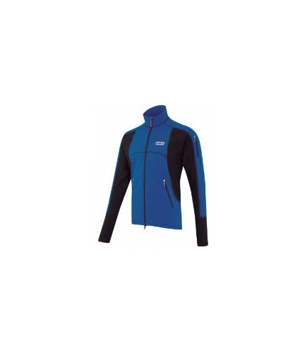 Men's Enerblock Cycling Jacket