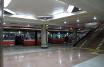 IMG_0160_subway
