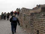 IMG_0186_great_wall