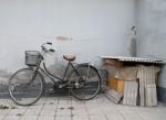 IMG_0252_bike