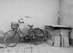IMG_0252_bike_bw