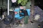 IMG_0276bike_repair