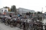 IMG_0278_bike_rack