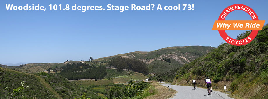fb_stage_road_73_degrees