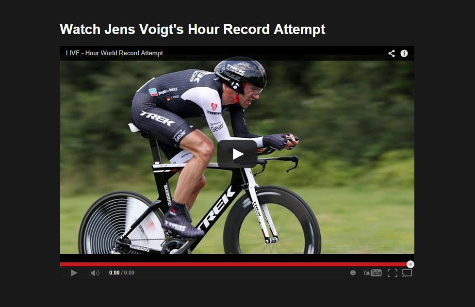 watch_jens