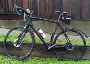 new_rainbike