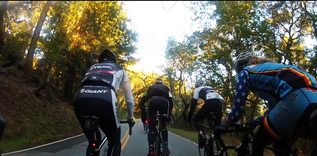 ride_w_champions