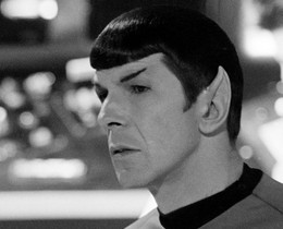 bio_lnimoy_highres_article[1]