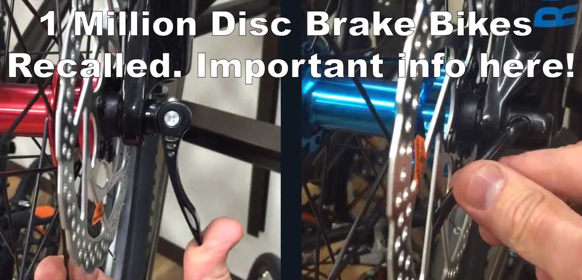 recalled_bikes