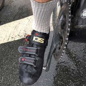 ugly_socks