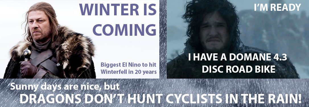 winter_is_coming_1087